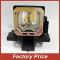 Высокое качество лампа для Проектора PK-L2210U для JVC DLA-RS50/DLA-RS55/DLA-RS60/DLA-X30 Проекторы и т. д.
