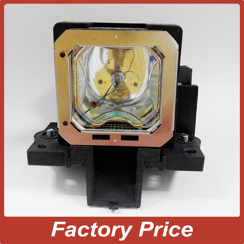 High quality Projector lamp  PK-L2210U  for  JVC DLA-RS50 / DLA-RS55 / DLA-RS60 / DLA-X30 Projectors ect. pk l2210u replacement projector lamp with housing for jvc dla f110 dla rs30 dla rs40u dla rs45u dla rs50 dla rs55