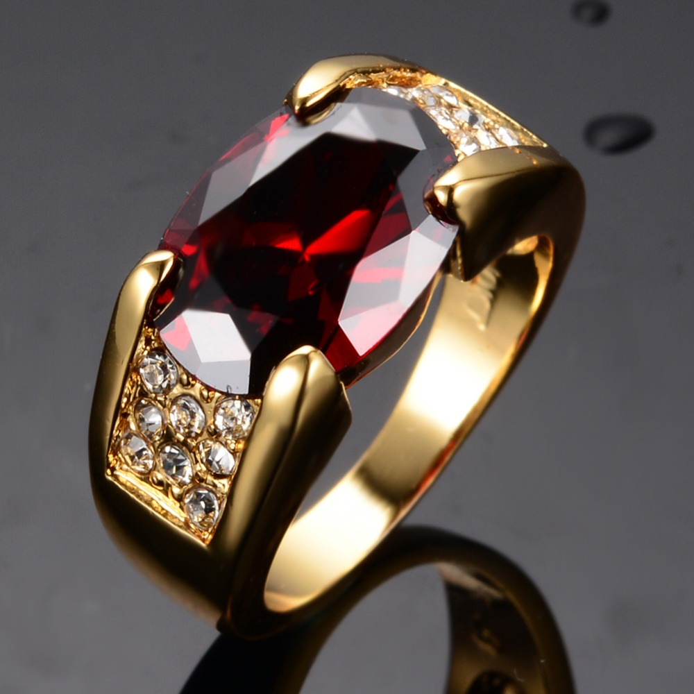 Anniversary Gifts Ruby Reviews - Online Shopping