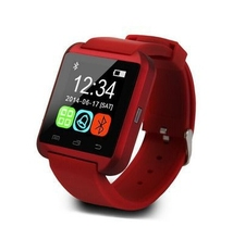 2016 Smart watch Z9 with IPS touch screen Support Bluetooth SIM GSM Support Android/IOS cell phone PK GT08 GV18 U8