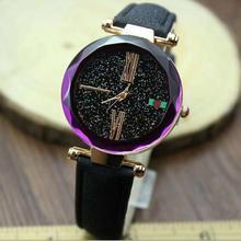 Fashion Brand Bracelet Watches Women Ladies Casual Quartz Watch Crystal Wrist Watch Wristwatch Clock Hour relogio feminino A135