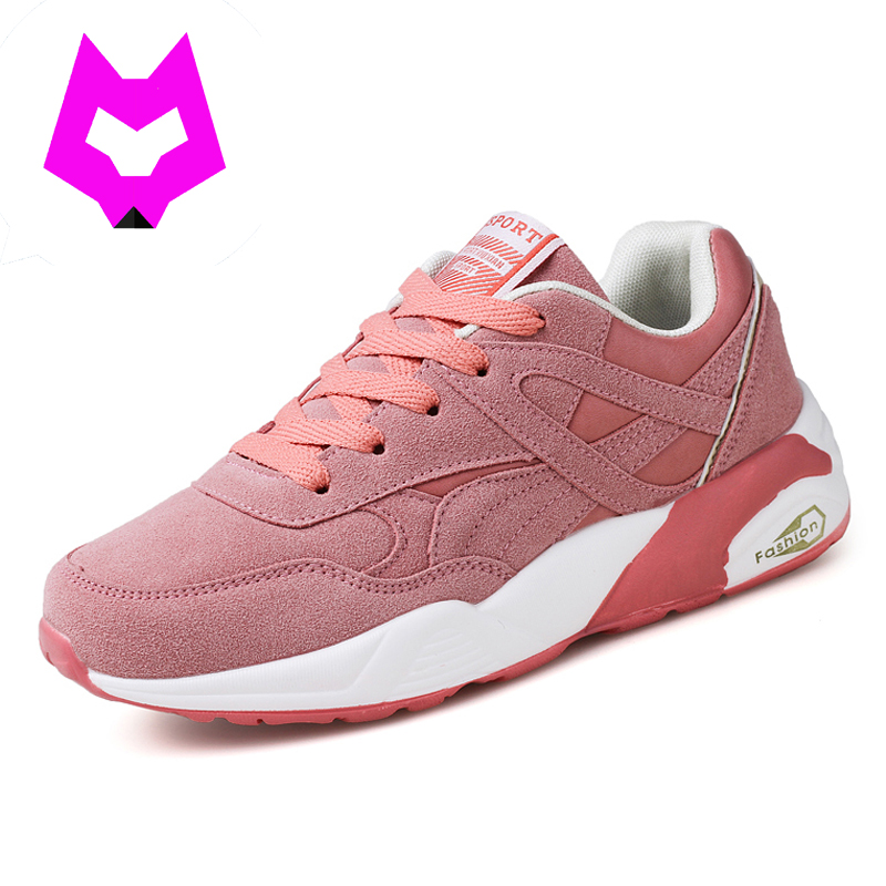 YTracyGold Lace Up Round Toe Female Sneakers 6 Colors Pink Flat Shoes Women Comfortable Walking Shoes Zapatillas Mujer Casual pinsen 2017 summer women flat platform sandals shoes woman casual air mesh comfortable breathable shoes lace up zapatillas mujer