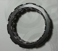 2017 Direct Selling Hot Sale Rolamento Rodamientos Aço Rolamentos Dc3809a Freewheels Embreagem Uma Forma