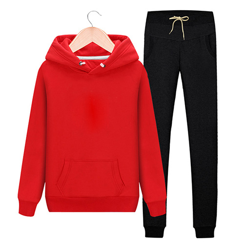 Sweatshirt - Jumper
