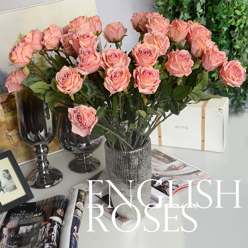 Compare Prices on English Wedding Flowers Online ShoppingBuy Low