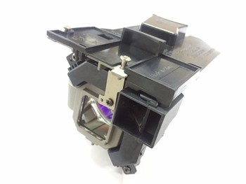 NP30LP Original projector bare lamp with housing for NEC M332XS/M352WS/M402X/M402W