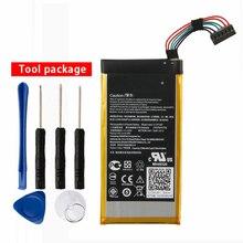 Original High Capacity C11P1407 Battery For Asus PadFone X Mini Station S416