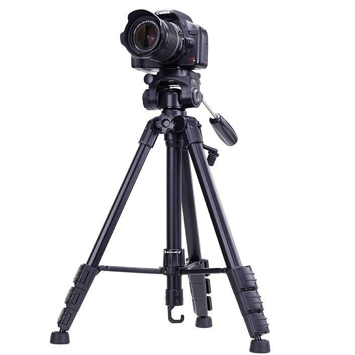 Online Buy Wholesale studio camera stand from China studio camera ...