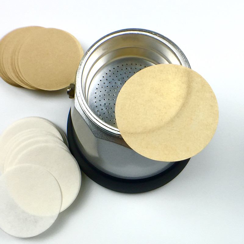 Top 10 Best Coffee Filter Paper Roll : Review & Buyer's Guide By GV Experts 2