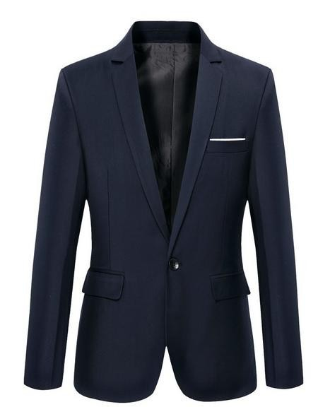 Top Selling Custom Made New Arrival Suit wedding tuxedos best men ...