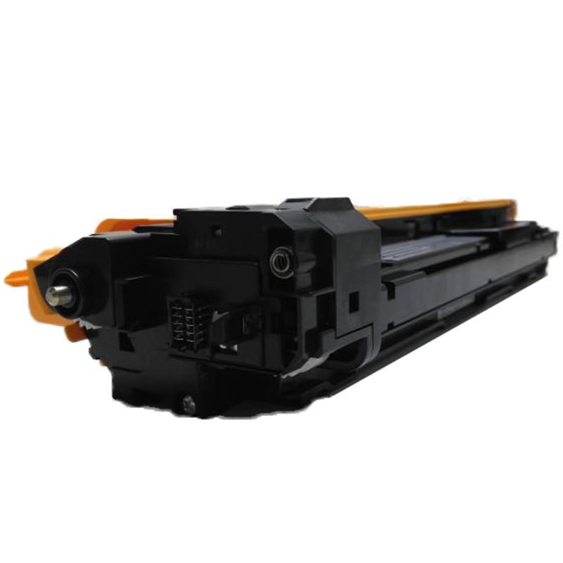 все цены на High Quality developer assembly for Kyocera FS6025 6030 6525 6530MFP онлайн