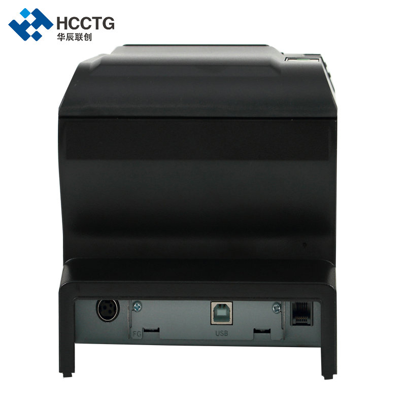 Auto-cutter 80mm Thermal Receipt Printer USB/Lan Mini thermal Printer Pos Printer for Hotel/Kitchen/Restaurant/Retail POS88V sitemap 191 xml