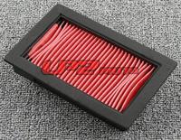 Motorcycle Air Filter Suitable For Yamaha XT660 XT660R XT660X XT660Z MT03 MT 03