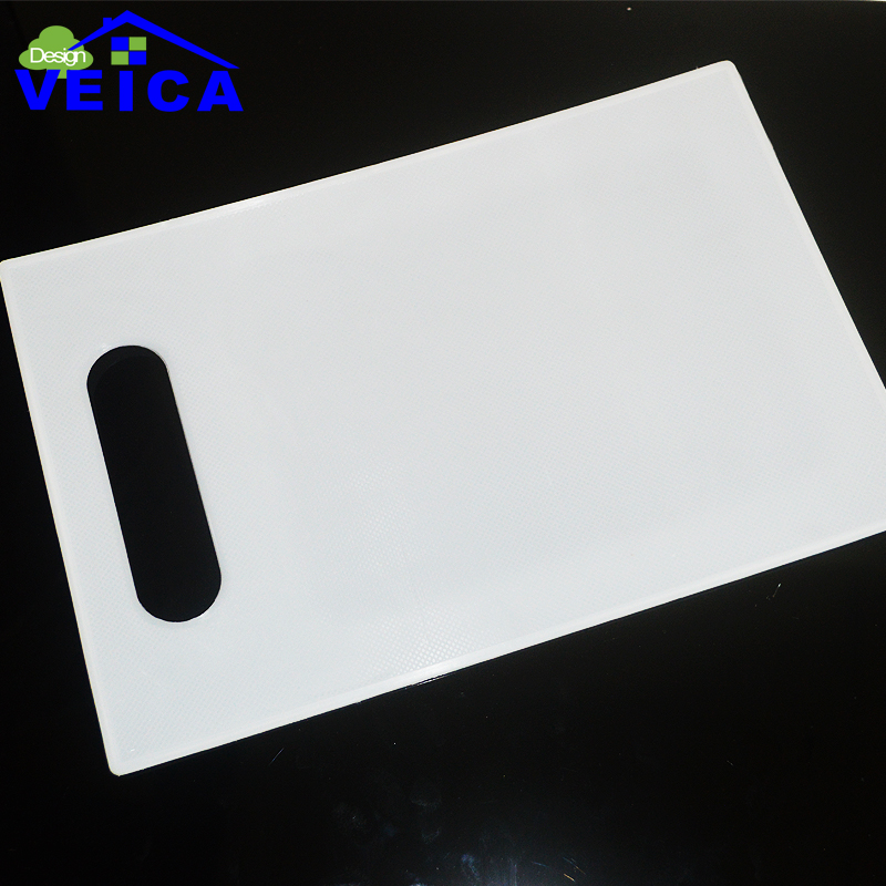 online get cheap custom plastic cutting boards aliexpress, Kitchen design