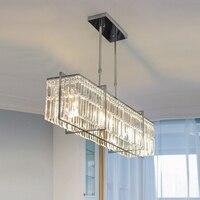Кухня висит бар лампы флеш подвесной светильник белый висит легкий дизайн лампы, подвесные светильники обеденный стол прямоугольный лампа