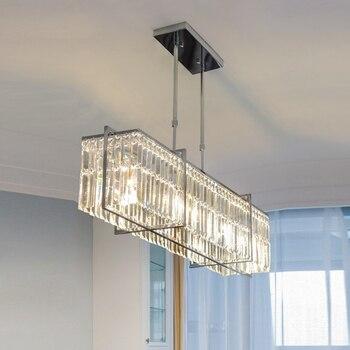 Кухня висит бар лампы флеш подвесной светильник белый висит легкий дизайн лампы, подвесные светильники обеденный стол прямоугольный лампа ...