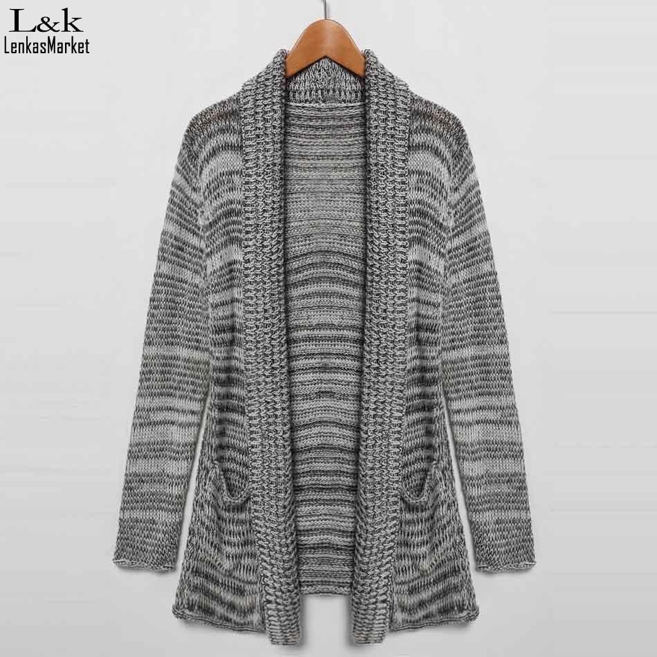 Bayan 2013 Örgü Kışlık Kazak Modelleri