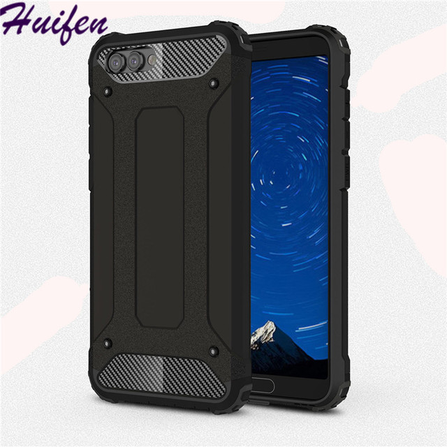 0e45d7dda00 For Huawei Honor View 10 Case 5.99