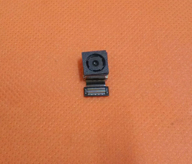 Original Camera Module for THL 5000