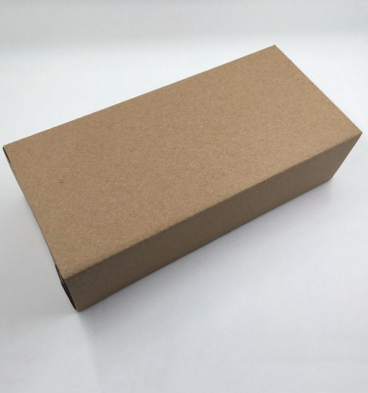 package-04