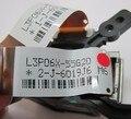 Проектор ЖК-дисплей комплект/ЖК-дисплей prsim для Panasonic pt-lb50/pt-lb51 Проекторы
