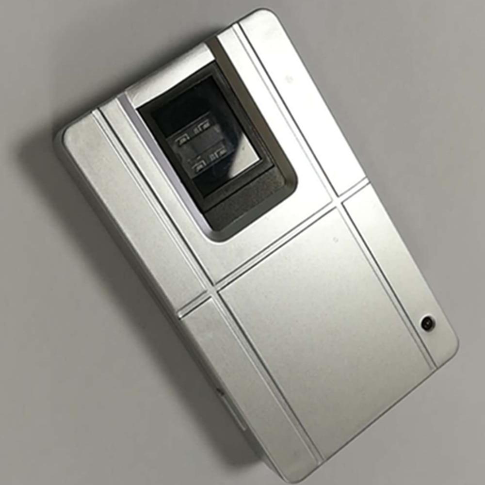 Lecteur d'empreinte digitale biométrique optique de Scanner d'empreinte digitale d'usb de Bluetooth de système d'android et d'ios