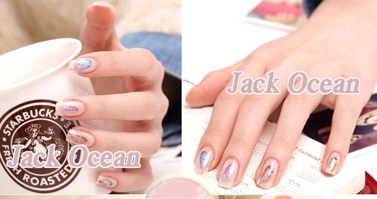 nail-transfer-foil