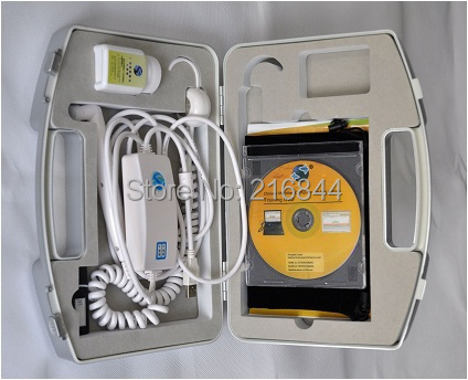 New Generation CCT Meridian Analysis System English Meridian Physiotherapy Instrument Chinese Meridian Detector SubHealth Report