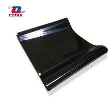 Совместимый IBT belt для струйного принтера Hp Cp2025 2320 M351 M451 для Canon 7200 8050 8330 8350 ремень передачи