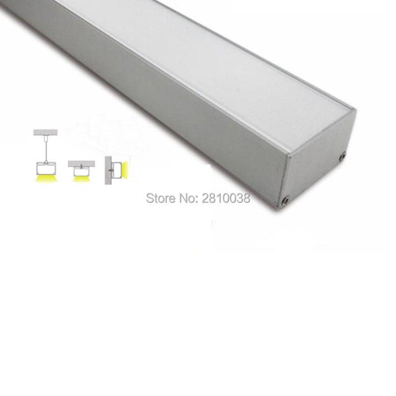 linha de producao de luz ac85 265v ww nw cw cor 03