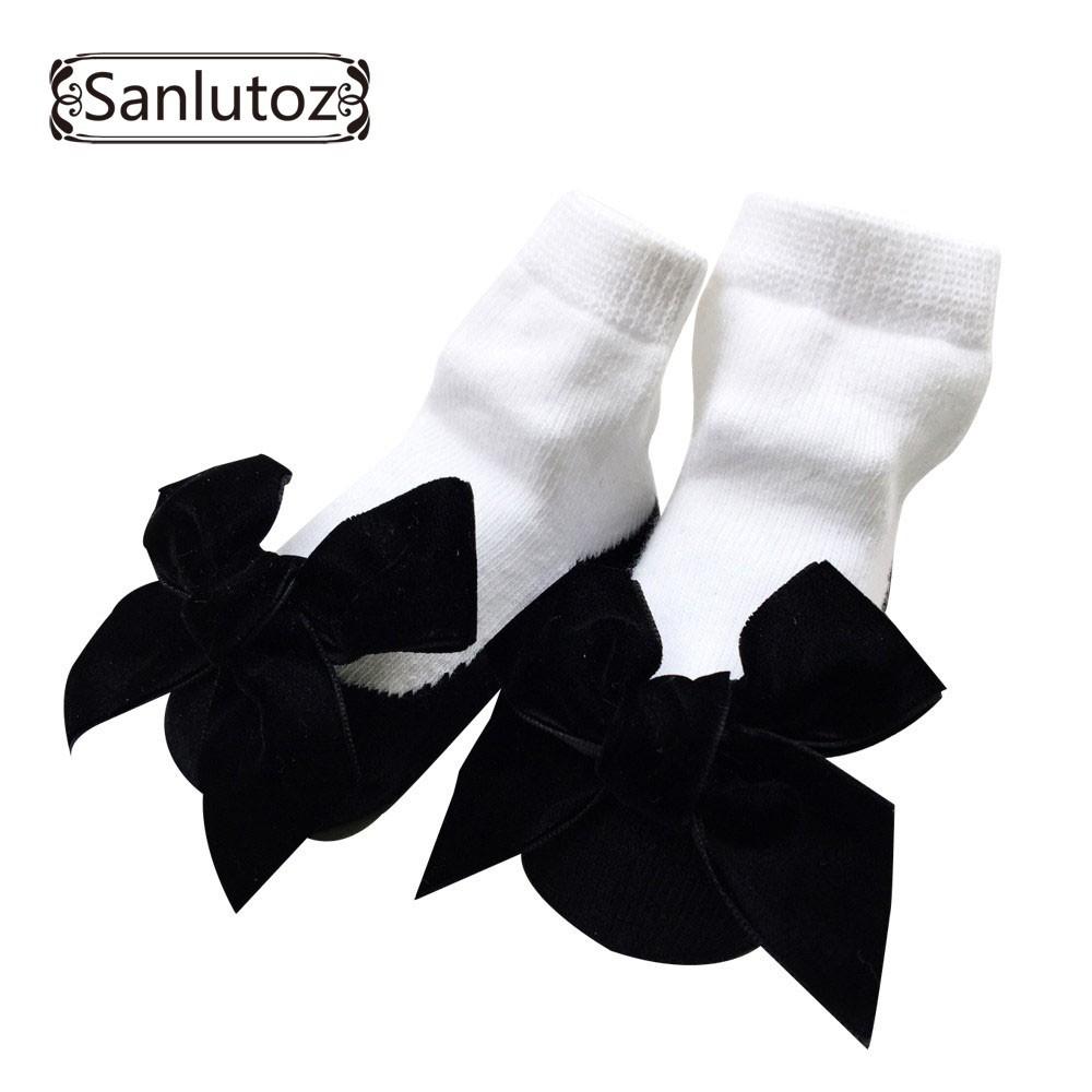 baby socks (11)