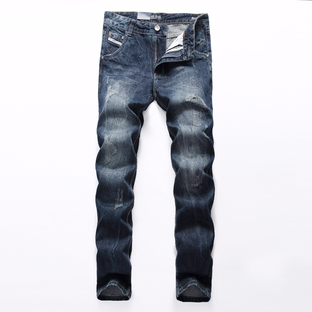 Exclusive Jeans for Men Promotion-Shop for Promotional Exclusive ...