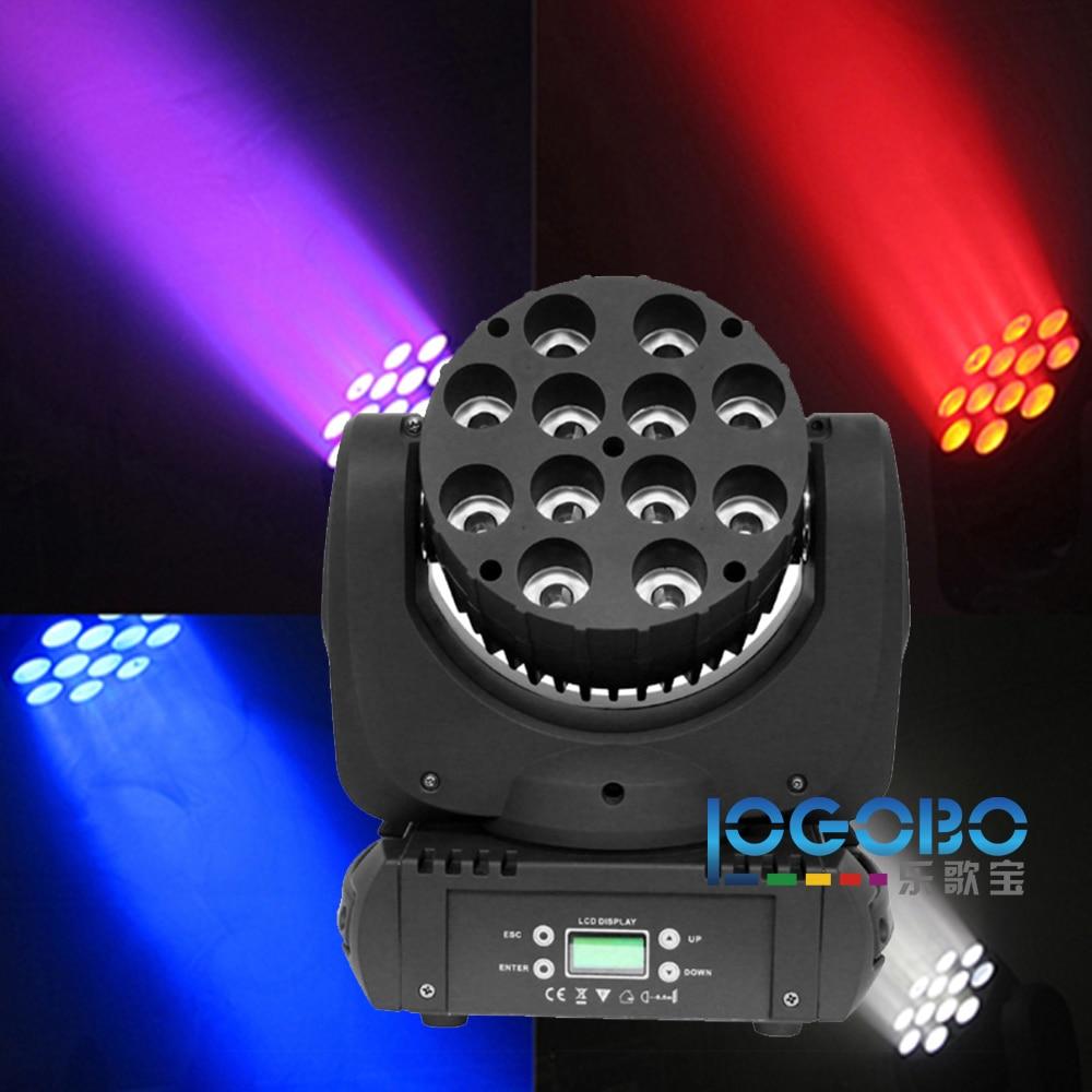 China dj moving head lights Suppliers