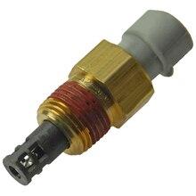 Fast Response Intake Air Temperature Sensor IAT MAT ACT