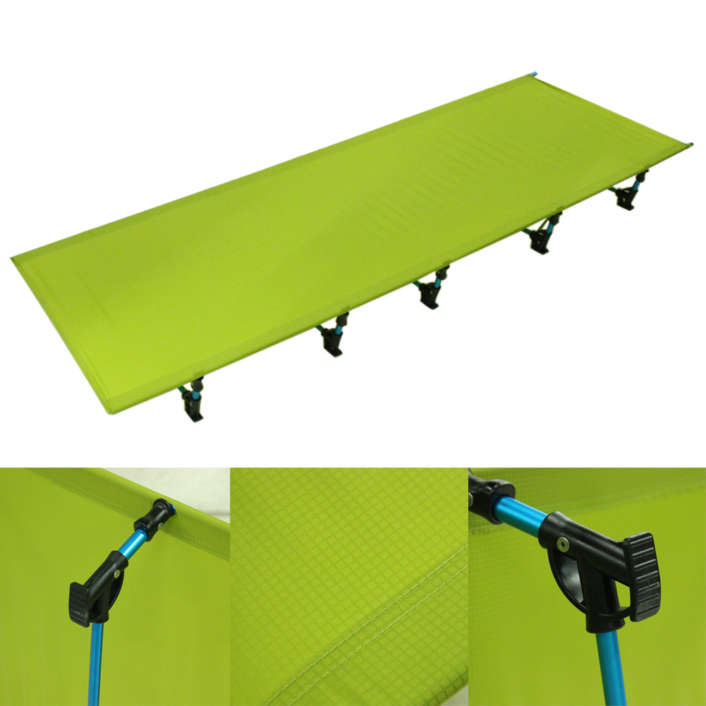 matelas de camping achetez des lots petit prix matelas de camping en provenance de. Black Bedroom Furniture Sets. Home Design Ideas