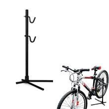 L-type Bicycle Rack