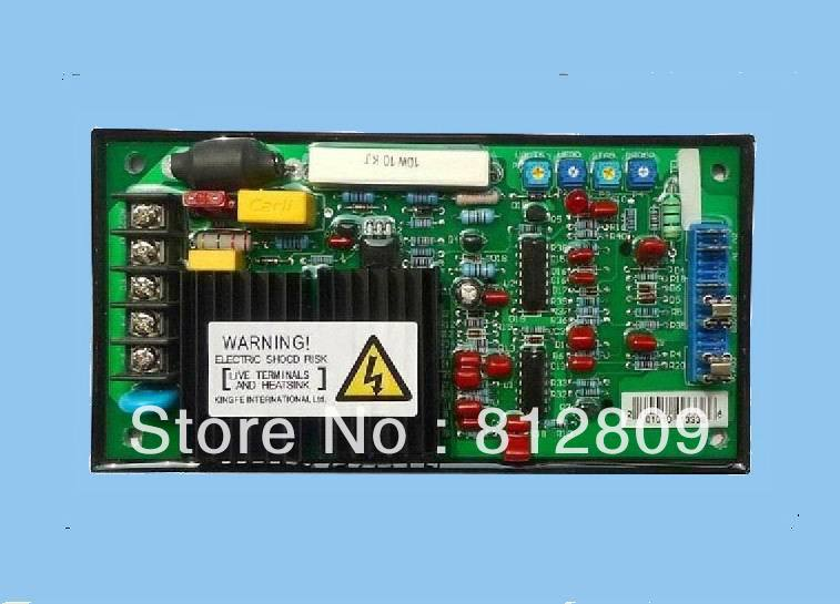 General AVR GAVR-10B/GAVR10B+ fast free fast shipping by tnt ,ups ,dhl avr mx341 red with fast free shipping