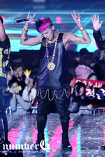 HOT ! Star the sane style DJ Sweep chains tassel leather vest men's fashion stage singer dance clothing cosyumes coat / M-XL