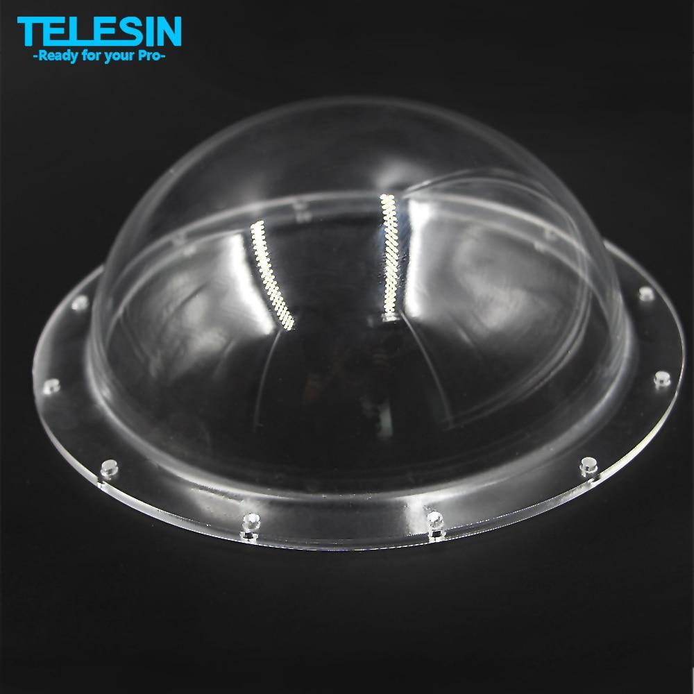 Original TELESIN 6