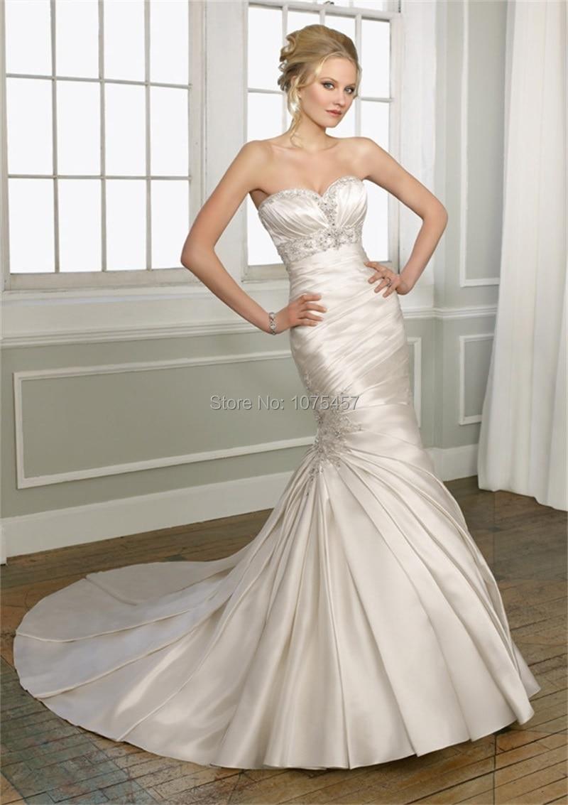 Wedding Gown Latest Design. Wedding. Inspiring wedding card design