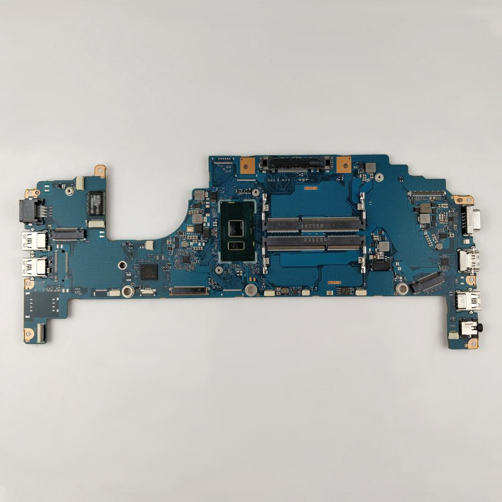 FUX3SY2 A4149A w i7 6600U CPU UMA for Toshiba Portege Z30 Z30 C Z30T C Notebook