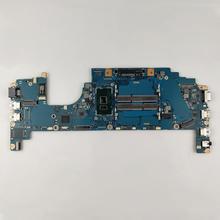 FUX3SY2 A4149A w i7-6600U CPU UMA for Toshiba Portege Z30 Z30-C Z30T-C Notebook PC Laptop Motherboard Mainboard