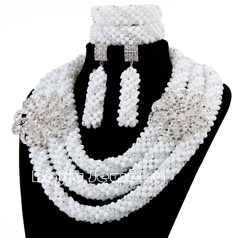 Stunning Latest Nigeria Beads Designs Pictures Inspiration ...