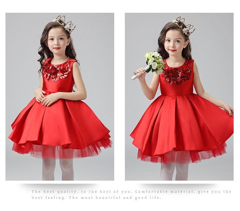 فستان احمر حلو كثير HTB1EU4hPFXXXXbIXXXXq6xXFXXXi