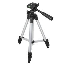 Digital Camera Camcorder Adjustable Tripod Stand + Carry case UK