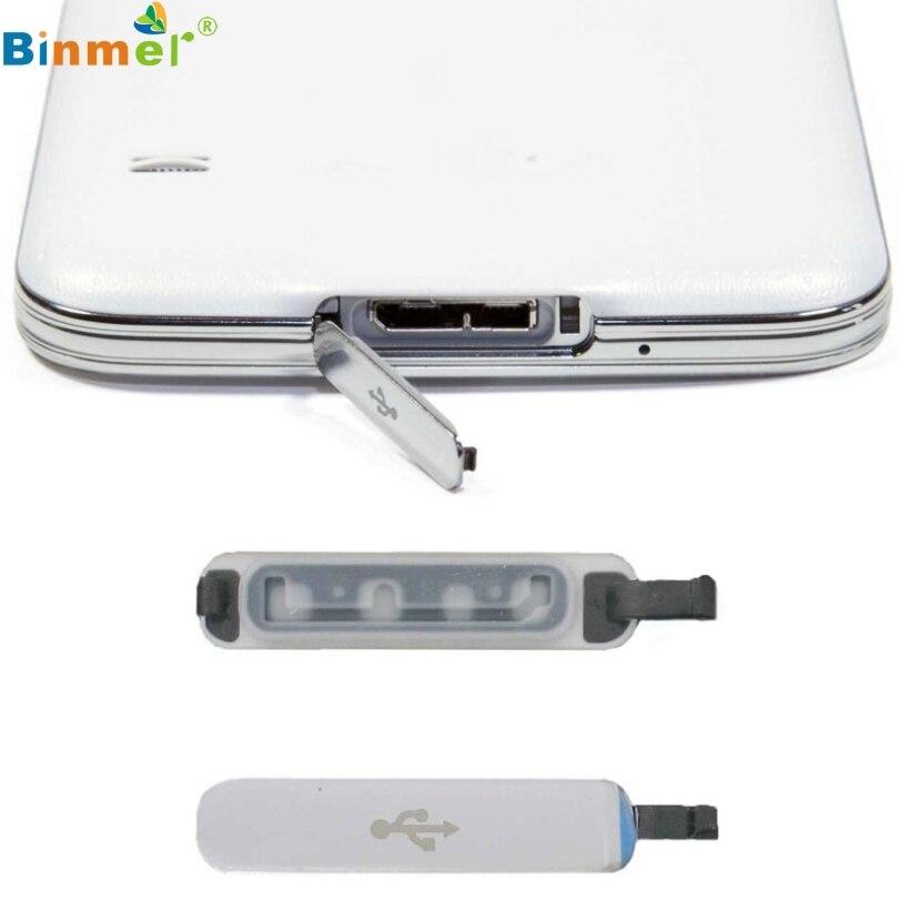 Caliente-venta de accesorios de telefonía móvil cargador de enchufe del puerto d
