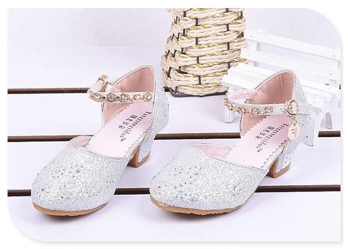 girls shoes princess