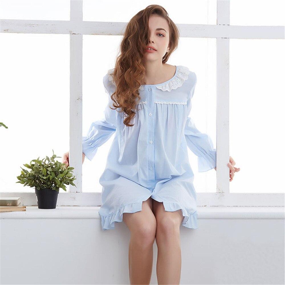 Springsummer Maternity Dress Long Sleeve Cardigan -8923
