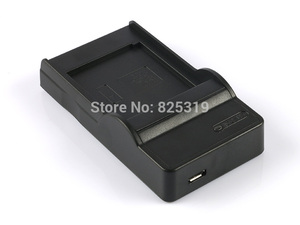 Image 3 - Battery Charger for Canon NB 6L NB6L CB 2LY CB 2LYE Digital IXUS 95IS 200IS 300HS 85IS 105 210 310HS IXY 200F 110IS 10S 30S 31S