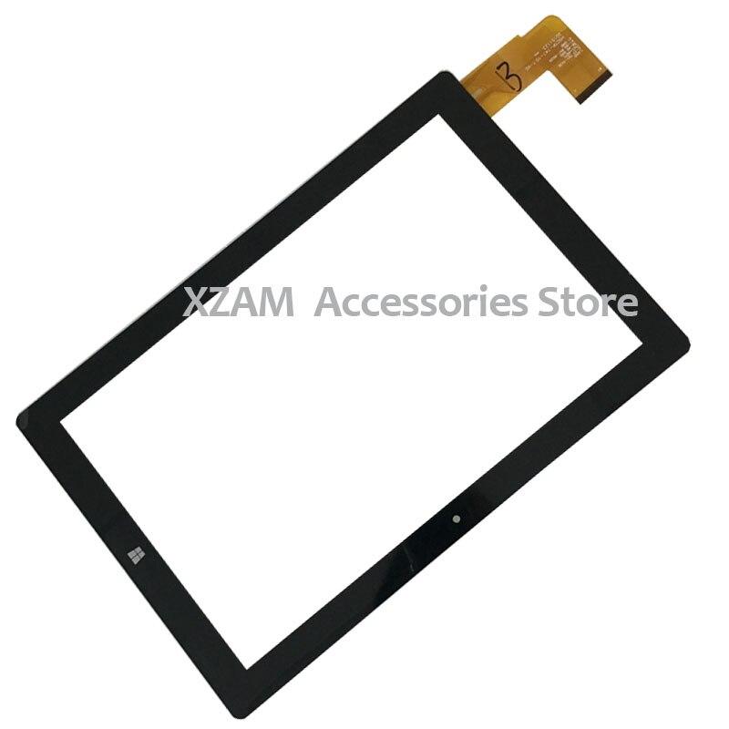 "1PC 10.1/"" Touch Digitizer For Chuwi Hi10 Pro CW1529"